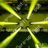 16 Prisma 24 Prism Moving Head 200 Beam 5r Shapy