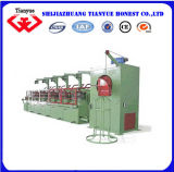 Автоматическая машина чертежа провода (TYB-0014)