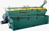 Промежуточная машина чертежа медного провода (TX-9D)