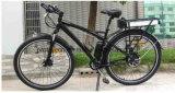 26дюйма Changyang шины электрический велосипед для Китая продажи