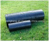 Tecidos de plástico Produtos Tapete de controle de plantas daninhas