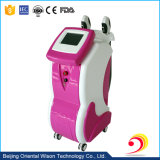 Máquina Multifunctional da beleza da remoção do Freckle de Elight de 3 punhos