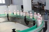フルオートマチックのソーダWater&Carbonatedはびんの充填機を飲む