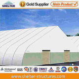 Sale를 위한 30m Sport와 Concert Curve Tent From Shelter Tent