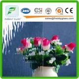 la mascotte della radura di alta qualità di 2.5mm-12mm ha calcolato/vetro rotolato con CE/CCC/ISO9001