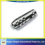 Stahl-CNC-Maschinen-Autoteile