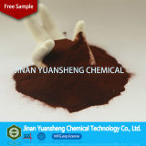 SLS具体的な水還元剤ナトリウムLignosulphonate