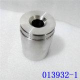 Weinig Cilinder van de Hoge druk voor de Pomp van de Scherpe Machine van de Straal van het Water