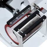 Tasse Freesub numérique presse de la chaleur machine (SB-04A)