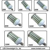 기본적인 LED 옥수수 빛 5 년 보장 LED 100W E39 E40