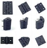Delen van de Scharnier Nr 1021/Vervaardiging van de PA Diverse Plastic