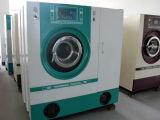 Machine de nettoyage à sec de pétrole de haute qualité