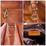 새로운 디자인 우아한 여자 부대 공장 가격 아름다움 최신유행 형식 Handbag 유행 최신 판매 PU 숙녀