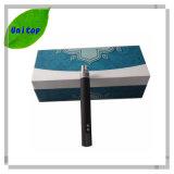 3.0-6.0 Sigaretta di EGO V V E