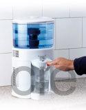 Tischfilter und Kühlsystem (CIE-5TT28D)