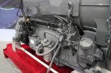 DeutzのAir-Cooled 6本のシリンダーエンジン(共通の柵) F6l914
