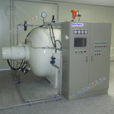 matriz aprovada da resina do Ce de 1500X7500mm que cura a autoclave (SN-CGF1575)
