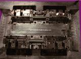 Stampaggio ad iniezione preciso per le componenti elettroniche
