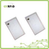 Carte à puce de sécurité de carte RFID pour serrure de porte numérique (ISOC)