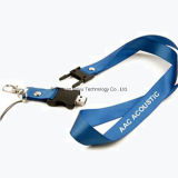 USB 섬광 드라이브 OEM 로고 리본 방아끈 USB 지팡이 메모리 카드 USB 펜 드라이브 플래시 디스크 기억 장치 지팡이 USB 플래시 카드 엄지 플래시 디스크