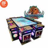2019 Igs logiciel original Ocean King 3 Plus Buffalo Thunder Fish Hunter Arcade Machine de jeu