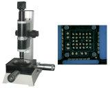 Sistemas video monoculares del microscopio (SF2)