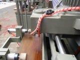 Kt-393 Router van het Exemplaar van de As van de Deur van het Venster van het aluminium de Enige