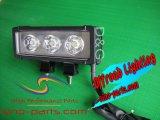 Nicht für den Straßenverkehr LED helles DG-03P-30W