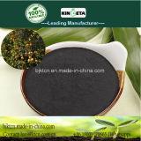 Il carbonio di Kingeta ha basato il fertilizzante microbico composto per i raccolti economici