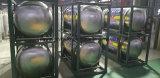 صناعيّ ديوار [ليقويد نيتروجن] أسطوانة ([دبل-450-175])