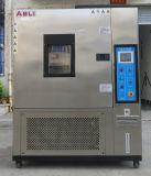 ISO zugelassene temperaturgeregelte StandardlED rastern Feuchtigkeit und Temperatursteuereinheit für Stabilitäts-Prüfungs-Raum