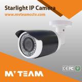 Cámara de red Vari-Focal del IP de la luz de las estrellas de la lente 2MP 1080P P2p Imx291 Mvt-M1680s