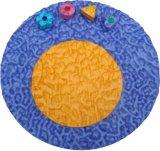 Panneau de fiesta (KB-632-02)