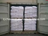 Cacl2, Chloride 74% 77% 94%, Smeltende Sneeuw, Hete Verkoop van het Calcium!