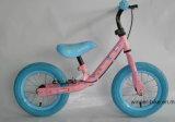[إن] -71 موافقة 12 '' ميزان درّاجة