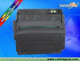 Cartouche de toner pour la HP 5942A/X