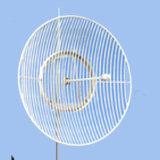Сетка параболической антенны (TA-SGDVF-20дб)