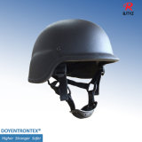 PE кевлара пуленепробиваемых шлем PASGT стиле (TYZ-ZK-234)