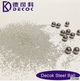 1mm 2mm 3mm 8mm 10mm Solid Aluminium Ball for Study