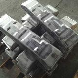 Almofada de borracha 450HD para a máquina de Hitach (grampo sobre)