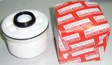 Топливный фильтр грубой очистки (23390-0L010)