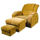 ホテル(CHN-012)のための厚遇のソファーのホテルの居間のソファーの現代ソファー