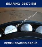 SKF kugelförmiges EM des Rollen-Axiallager-29472