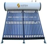 chauffe-eau solaire (SW-AL)