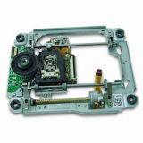 Optisches Laser-Objektiv der Aufnahmen-DVD (SF-HD850, SF-HD62, SF-HD65, SF-HD60)