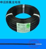 Draht Fluoroplastic Draht des TeflonAf-200 Af-200X