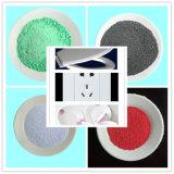 Версия формальдегида для литья под давлением (порошок и гранулированных) A5