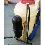 Pulverizador poli de Malaysia dos pulverizadores de Knapsack do pulverizador do pulverizador PB-16 (AM-PB16)