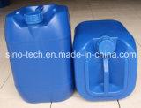Automatische Plastikflaschen-durchbrennenmaschine