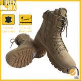 De populaire Militaire Tactische Laarzen van de Woestijn
